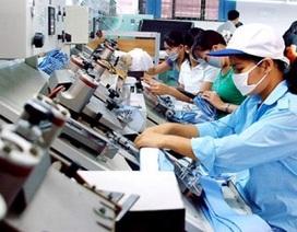 """Hơn 700.000 doanh nghiệp Việt bước vào cuộc """"đại phẫu"""" năm 2019"""