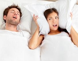 Người phụ nữ bắn bạn trai vì... ngủ ngáy quá to
