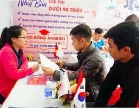 Sáng 16/3, Nghệ An: Tuyển hơn 1.000 lao động trẻ