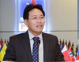 """Lại """"nóng"""" các dự án cao tốc; Bất ngờ đơn từ chức của Tổng giám đốc PVN"""