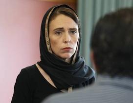 """Sát thủ máu lạnh gửi """"bản tuyên ngôn"""" cho Thủ tướng New Zealand trước vụ xả súng"""
