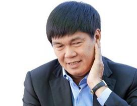 """Bất ngờ từ đại gia Trần Đình Long: """"Vua thép"""" gặp khó, """"mát tay"""" với nuôi lợn"""