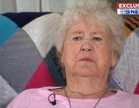 """Bà của tay súng tại New Zealand lần đầu lên tiếng: """"Nó nghiện chơi game từ nhỏ"""""""