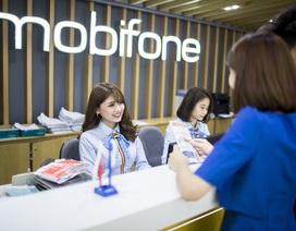 Chuyển mạng giữ số: Lí do khách chọn MobiFone