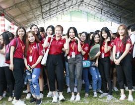 Trường ĐH Văn Lang áp dụng 5 phương thức xét tuyển