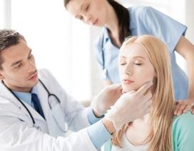 Nguyên nhân gây rung lắc đầu không tự chủ và cách chữa trị