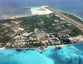 """Trung Quốc ngang nhiên lên kế hoạch phát triển """"thành phố Tam Sa"""""""