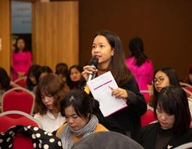 Sinh viên cần chú trọng phát triển kỹ năng xã hội và nghề nghiệp