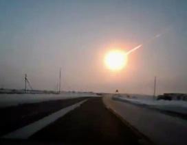 Phát hiện vụ nổ thiên thạch gấp 10 lần bom nguyên tử trong khí quyển Trái Đất