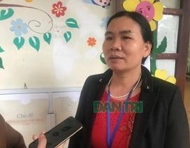 Vụ học sinh nhiễm sán lợn ở Bắc Ninh: Nhà trường loanh quanh