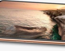 OPPO F11 Pro sắp ra mắt với màn hình toàn cảnh panoramic