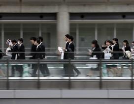 """Nhật Bản điều tra các du học sinh Việt Nam bị """"mất liên lạc"""""""