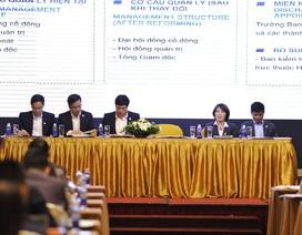 Văn Phú – Invest đẩy mạnh triển khai hàng loạt dự án, đặt kế hoạch lãi sau thuế 510 tỷ đồng
