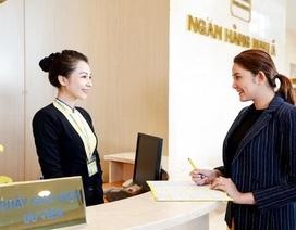 2 tháng đầu năm 2019 Nam A Bank tiếp tục tăng trưởng ổn định