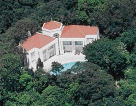 Một ngôi nhà bình thường được bán với giá... hơn 10 nghìn tỉ