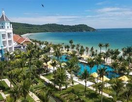 Khơi nguồn mạch sống thịnh vượng trên bờ biển bãi Kem – Phú Quốc