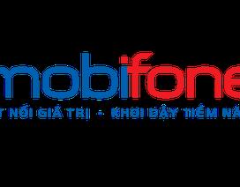 MobiFone hoàn tất công tác chuẩn bị cho Hội nghị thưởng đỉnh Mỹ - Triều
