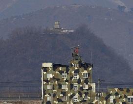Triều Tiên bất ngờ rút nhân viên khỏi văn phòng liên lạc chung, Hàn Quốc họp khẩn