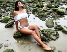 Lộ clip say xỉn, hoa hậu Peru có thể mất vương miện