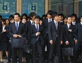 """""""Giải mã"""" thói quen đúng giờ của người Nhật"""