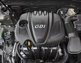 Lỗi động cơ Theta II ở Mỹ, xe Hyundai và Kia tại Việt Nam có an toàn?