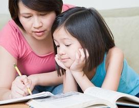 """Mẹ Đỗ Nhật Nam """"bắt bệnh"""" trường học: Nỗi ám ảnh mang tên """"bài tập về nhà"""""""