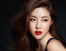 Mỹ nhân xinh đẹp bị dư luận chỉ trích và sảnh sát thẩm vấn vì liên quan tới scandal của Seungri
