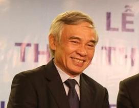 Cách tất cả chức vụ trong đảng nguyên Phó Chánh Văn phòng Thành ủy TP.HCM
