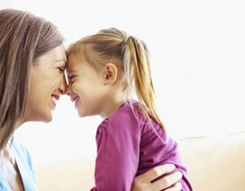 Chìa khóa giúp tối ưu hóa sự phát triển của trẻ 5 năm đầu đời