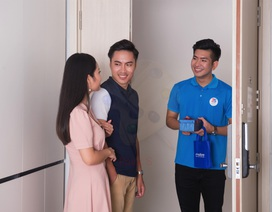 """MobiFone ghi dấu ấn với khách hàng bằng """"Kết nối dài lâu"""", chương trình tạo nên sự khác biệt"""