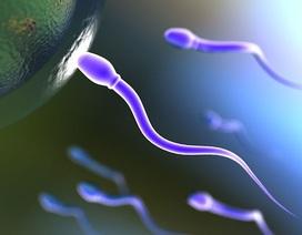 Thuốc tránh thai cho nam giới sẽ có mặt trên thị trường vào năm 2029