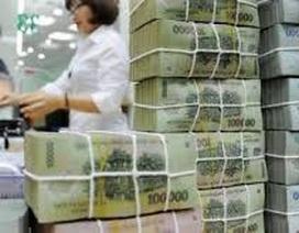 """Công bố danh tính 20 """"đại gia"""" nợ BHXH hơn 344 tỉ đồng"""