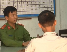 Lãnh đạo Đà Nẵng yêu cầu công an làm rõ vụ phóng viên bị hành hung