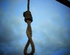 Cà Mau: Hiệu trưởng trường Tiểu học treo cổ tự tử tại nhà riêng
