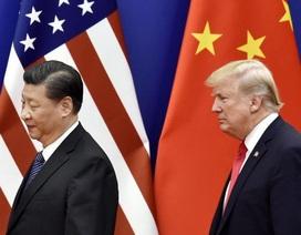 """Chiến thắng pháp lý của ông Trump có thể là """"tin dữ"""" với Trung Quốc"""
