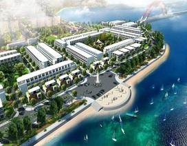 Phú Yên: Đón đầu xu hướng phát triển bất động sản miền Trung