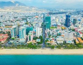 Những cơ hội đầu tư BĐS nghỉ dưỡng Nha Trang