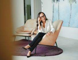 """CEO ILA Trần Xuân Dzu: """"Đầu tư vào chương trình học là cốt lõi của một tổ chức giáo dục"""""""