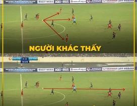"""Dân mạng """"bùng nổ"""" sau chiến thắng tưng bừng của U23 Việt Nam trước Thái Lan"""
