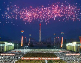 Triều Tiên muốn thu hút du khách Việt Nam sau thượng đỉnh Trump - Kim tại Hà Nội