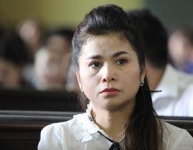 Sau ly hôn, bà Lê Hoàng Diệp Thảo đứng thứ mấy top phụ nữ giàu nhất?