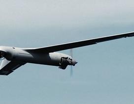 Boeing có thể bán máy bay trinh sát hiện đại cho Việt Nam