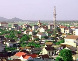 Thủ tướng phê duyệt đầu tư hơn 55 triệu USD vào Tiểu dự án đô thị Kỳ Anh, Hà Tĩnh