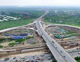 Ưu tiên tuyến cao tốc Bắc - Nam từ Lạng Sơn đến Cà Mau