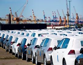 Ô tô 400 triệu đồng dồn dập đổ về: Ngóng giá sẽ còn rẻ nữa
