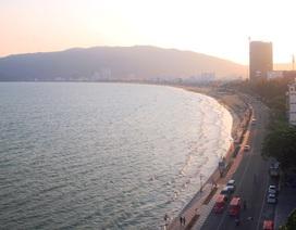 Không phát triển ồ ạt trong nội thành, ưu tiên giữ biển cho dân