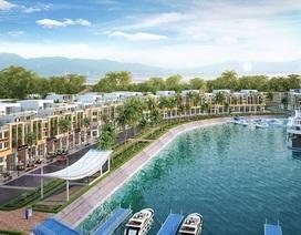 Shark Hưng: BĐS gắn liền với du lịch tại Hạ Long đầy triển vọng phát triển