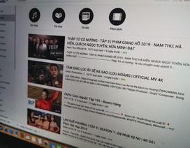 """Youtube """"làm ngơ"""" với những video đầy ngông cuồng để kiếm tiền?"""