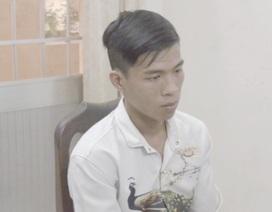 Bắt đối tượng trộm hàng nghìn USD của Việt kiều Mỹ