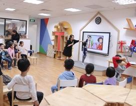 Dạy học bằng công nghệ - xu thế giáo dục trong tương lai